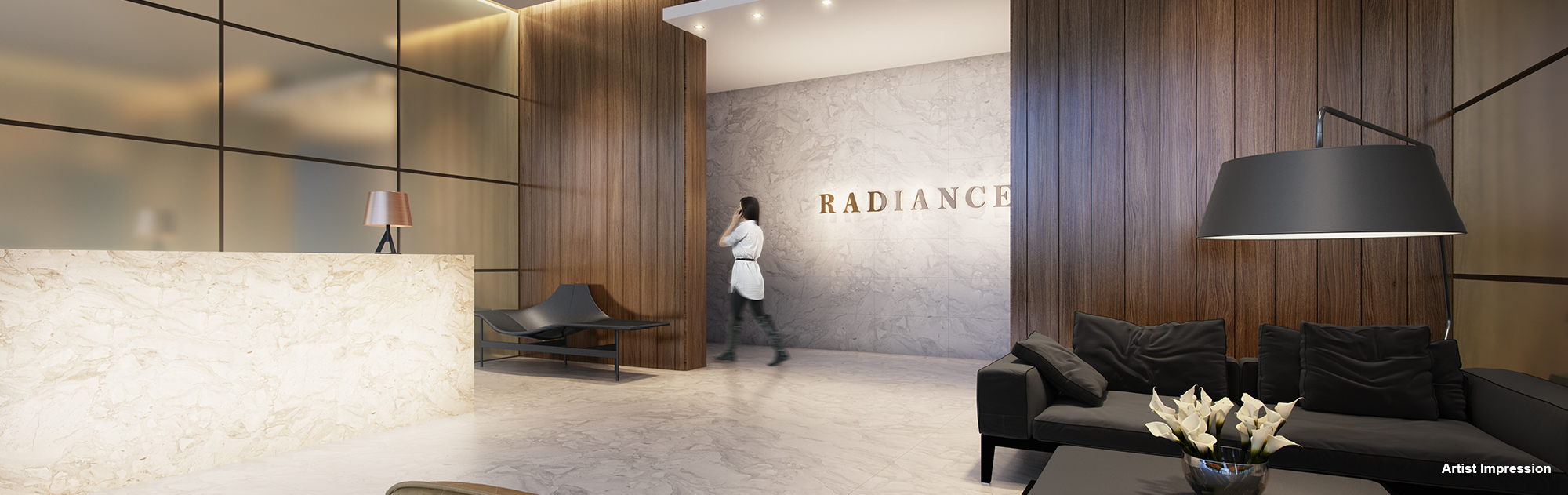Radiance Darling Harbour Apartments For Sale  CBRE Residential Projects   New South Wales   Sydney NSW 2000